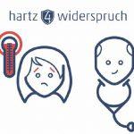 kw44 arzt 150x150 - Müssen Hartz IV-Bezieher eine Krankmeldung vorlegen?