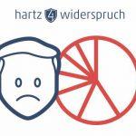 kw47 regelsatztorte h4w 150x150 - Was beinhaltet der Hartz IV-Regelbedarf 2018?
