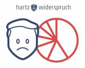 kw47 regelsatztorte h4w 300x238 - Bundesrat stimmt Verordnung zu - Hartz-IV-Regelsatz-Anpassung durchgewunken
