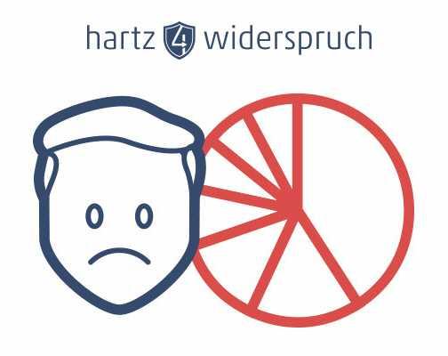 kw47 regelsatztorte h4w - Was beinhaltet der Hartz IV-Regelbedarf 2018?