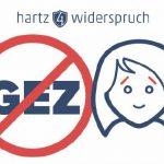 kw48 keine gez h4w 150x150 - GEZ: Kein Rundfunkbeitrag für Hartz IV-Bezieher