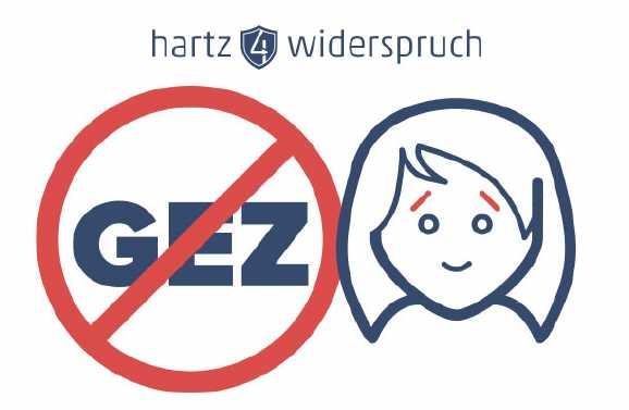 kw48 keine gez h4w - GEZ: Kein Rundfunkbeitrag für Hartz IV-Bezieher