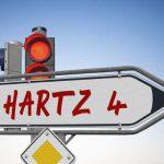 urteil bundesverfassungsgericht 150x150 - Hartz IV-Urteil: Keine tatsächlichen Wohnkosten!