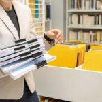 akte jobcenter einsicht 150x150 - Recht auf Kopien aus der Jobcenter-Akte