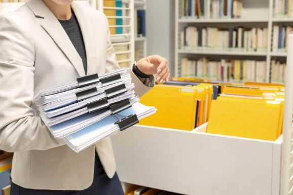 akte jobcenter einsicht - Recht auf Kopien aus der Jobcenter-Akte
