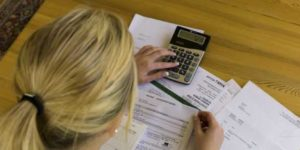 Schulden: Pfändungsschutz auch bei einer Corona-Sonderzahlung?