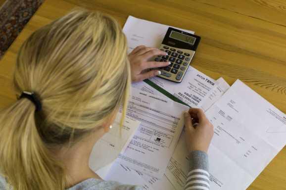 ba schulden - Jobcenter sind zu Kreditinstituten geworden