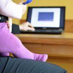 elterngeld provisionen 150x150 - Provisionen erhöhen nicht das Elterngeld