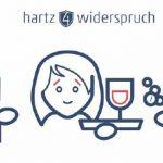 kw49 trinkgeld h4w 150x150 - Hartz IV: Wenn Trinkgelder ans Jobcenter fließen