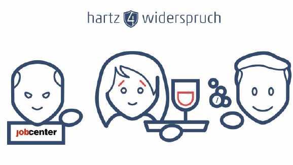 kw49 trinkgeld h4w - Hartz IV: Wenn Trinkgelder ans Jobcenter fließen
