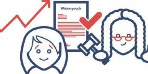 Hartz IV: Jetzt Mehrbedarfs-Antrag auf Schüler-Tablet stellen