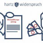 kw51 koop eil 150x150 - Eilt: Jetzt Hartz IV Überprüfungsantrag stellen!