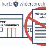 kw51 mietkautionsd 1 150x150 - Mietkaution: Kein Darlehen mehr vom Jobcenter?
