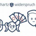 kw52 einkommen kinder 150x150 - Hartz IV: Wird das Einkommen der Kinder angerechnet