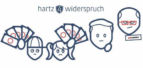 kw52 einkommen kinder - Hartz IV: Wird das Einkommen der Kinder angerechnet