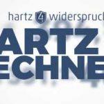 kw01 hartz4 rechner 150x150 - Der Hartz IV-Rechner ermittelt korrekte Leistungen