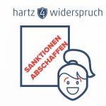Happy mit Hartz IV?