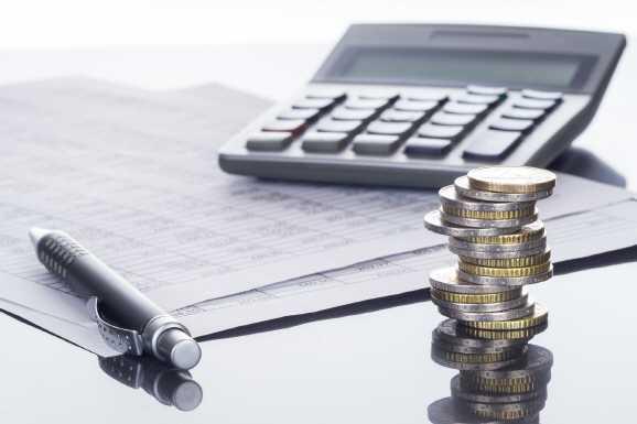 rente abschlag - Abschlagfreie Rente bei zu späten Beiträgen?