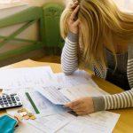verschuldet hartz aufstocker 580 150x150 - Dann keine Sperrzeit nach Job-Kündigung