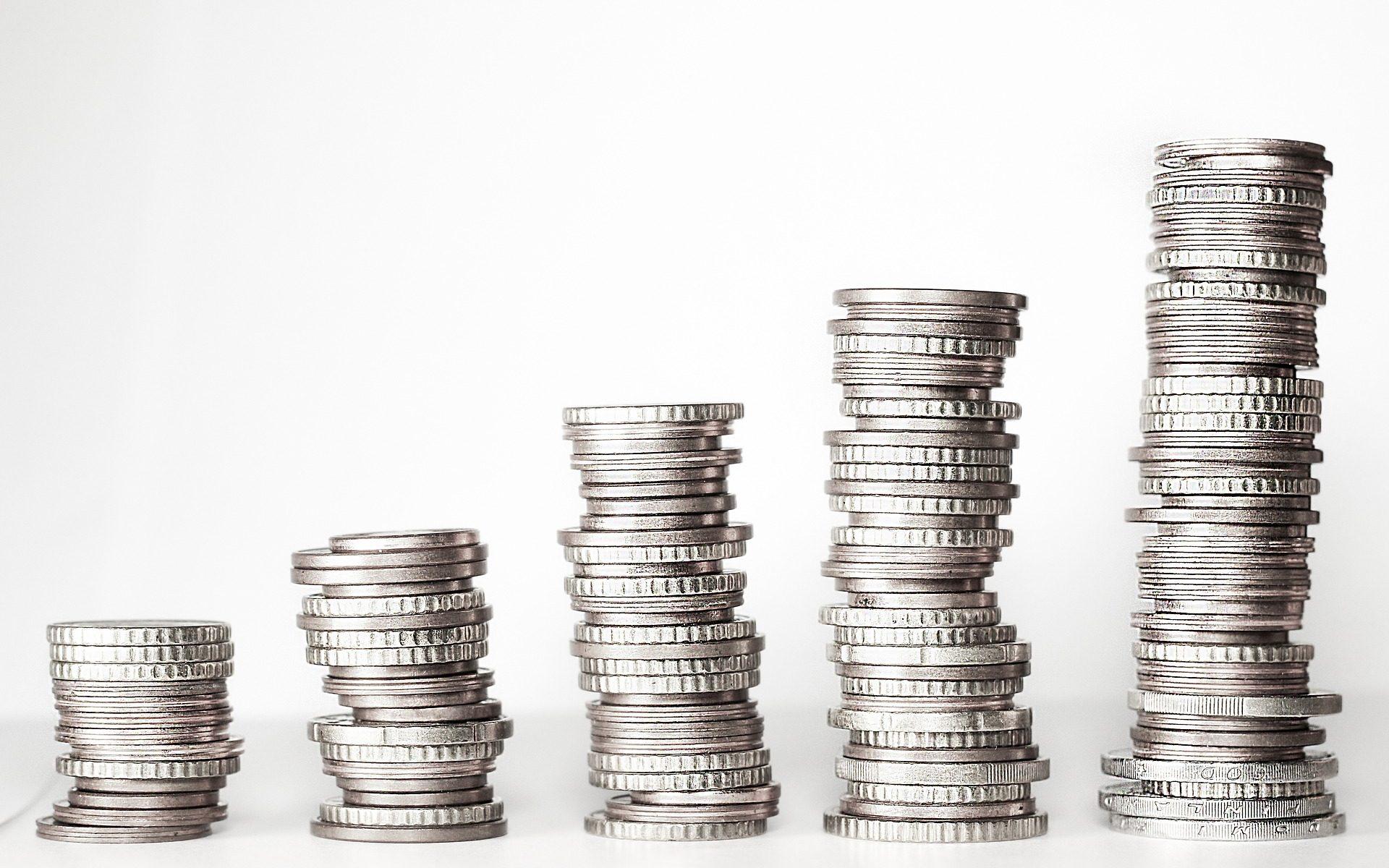 Bundesagentur für Arbeit erzielt Milliardenüberschuss