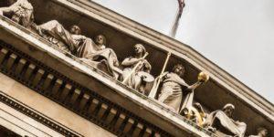Rechtswidrige Zwangsfixierung ist kein Kavaliersdelikt