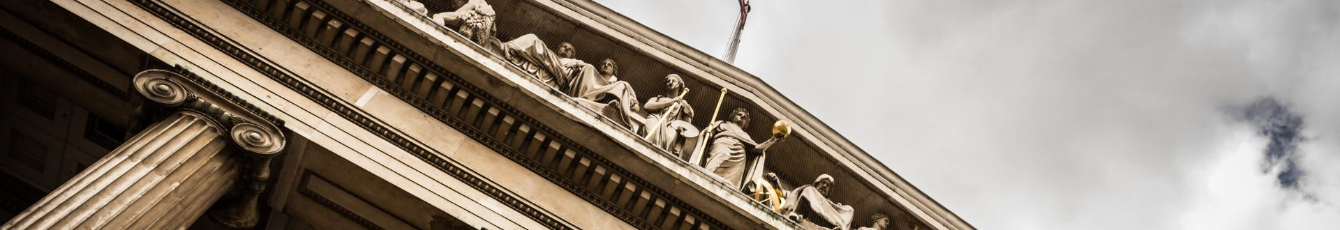 Gericht 1 - Private Unfallrente mindert nicht Entschädigung für Gewaltopfer
