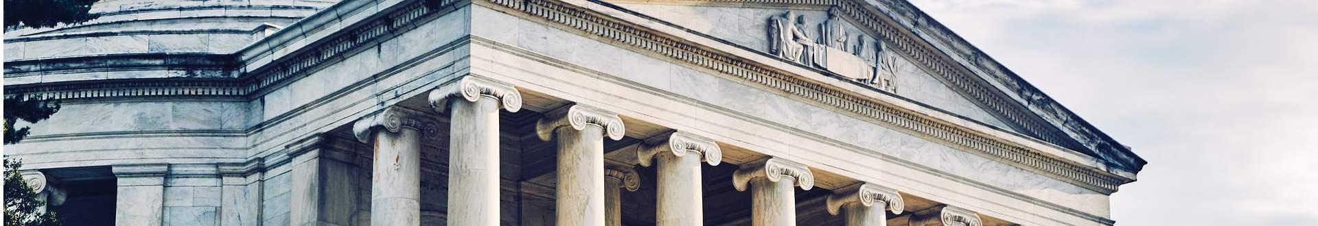Bundesverfassungsgericht schiebt Sanktionsurteil auf