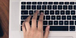 Hartz IV: Jobcenter können alle Konten von ALG II-Beziehern abfragen