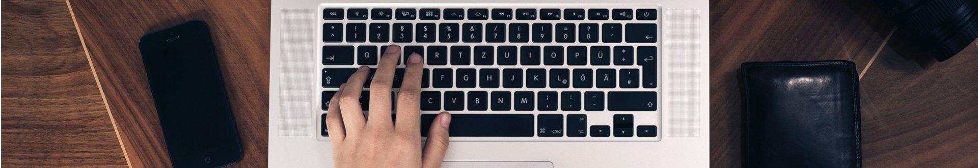 Übernahme PC-Kosten