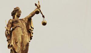 Vermieter kann Miete nicht beim Jobcenter einklagen