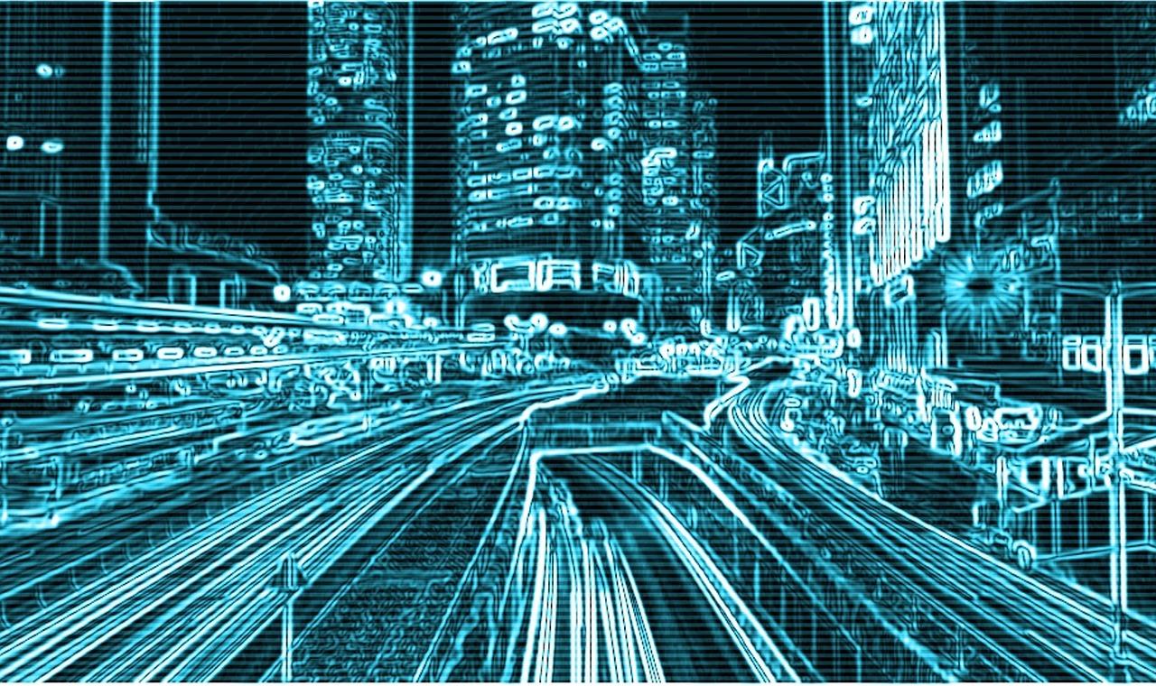 Jobcenter führen elektronische Akten ein