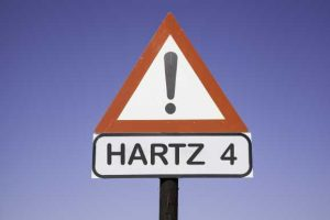 hartz iv kommunen 580 300x200 - Hartz IV-Anspruch auf Mehrbedarf für Warmwasser wird oft vergessen
