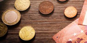 Hartz IV: Jobcenter muss zu hohe Miete länger bezahlen