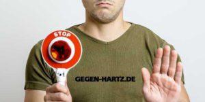 Studie belegt: Schlechtes Image durch Hartz-IV