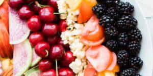 Hartz IV: Kein Mehrbedarf für Laktoseintoleranz