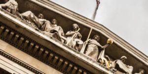 Bundessozialgericht schützt nicht automatisch vor Urteil