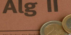 Caritas-Zuwendung bis 200 Euro mindert nicht Hartz IV