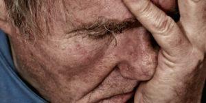 Schnell in der Hartz IV-Betrugsfalle