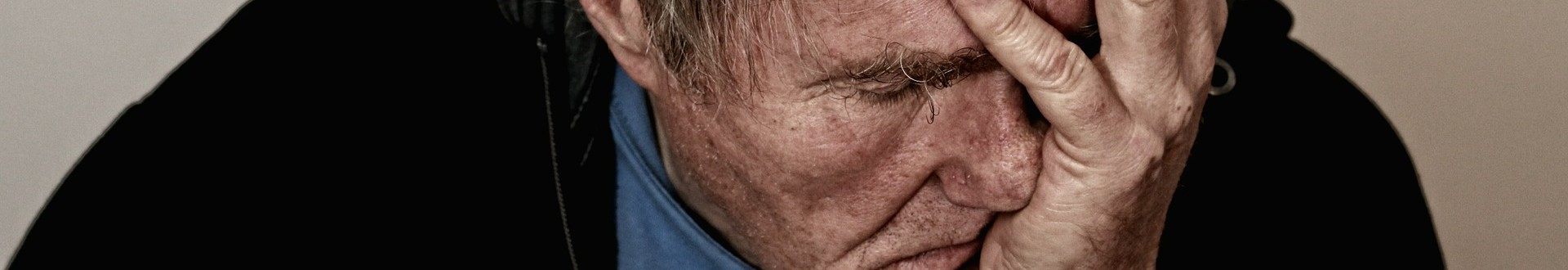 Renter leben in Armut