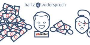 Hartz IV: Diese 3 Jobcenter sind die größten Flops