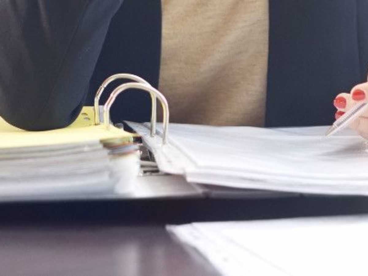Zentrales schuldnerverzeichnis