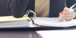 Schufa oder Schuldnerverzeichnis: Unterschiede und Möglichkeiten des Löschens