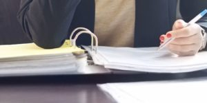 Jobcenter: Hartz IV Trick bei den Unterkunftskosten durch Bundessozialgericht gescholten