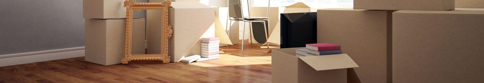 Miete Wohnung hartz 4 compressor - Hartz-IV-Familie kann vorübergehend in 1300 Euro Wohnung umziehen