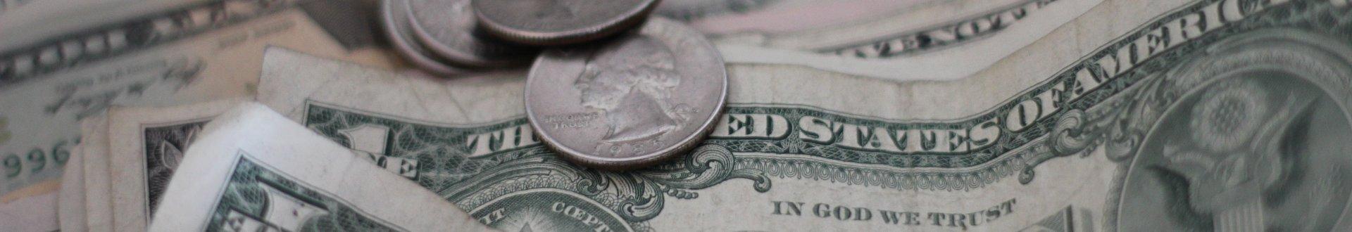 Milliardenüberschuss Bundesagentur