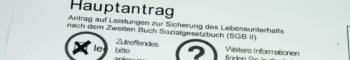 Politik ALG II abschaffen compressor 350x60 - Vorläufige Hartz IV Leistungen - Das sollte beachtet werden!