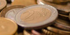 Elterngeld: 420 Euro mehr Hartz IV durch Trick
