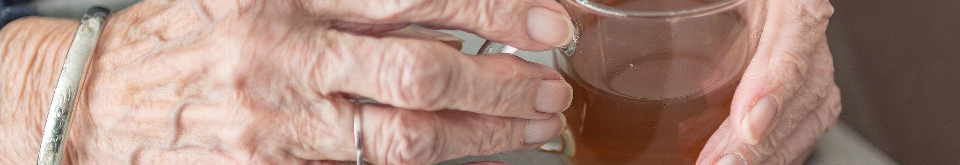 grundsicherung im alter compressor - Krankenversichert trotz fehlender Krankenversicherung