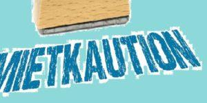 mietkaution e1520610419392 1 300x150 - Hartz IV: Darlehen für Mietkaution rechtswidrig?