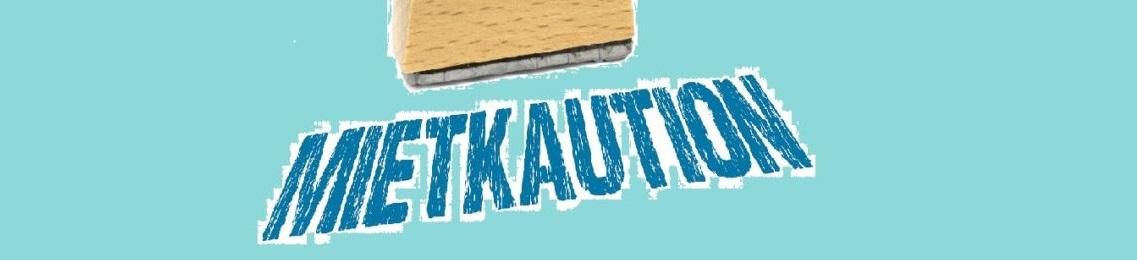 mietkaution e1520610419392 1 - Hartz IV: Darlehen für Mietkaution rechtswidrig?